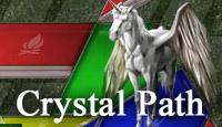 Crystall Path