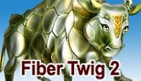 Fiber Twig 2