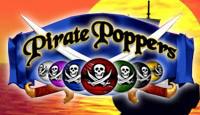 Пиратские забавы