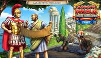 Дороги Рима 4. Новое поколение